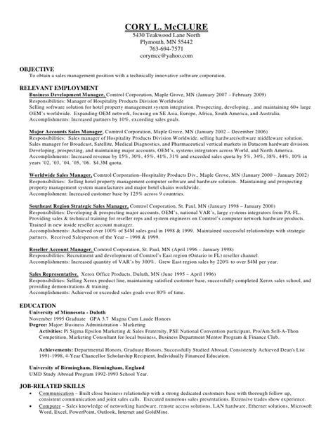 Summa Laude Resume by Resume Summa Laude Euthanasiaessays Web Fc2