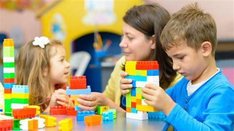 survey of preschool teachers reveals most struggling to bibme free bibliography citation maker mla apa