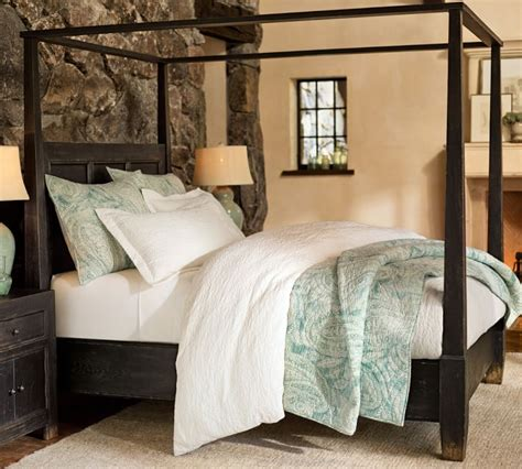 poster canopy bed gallery of master bedrooms featuring canopy beds and four poster beds with