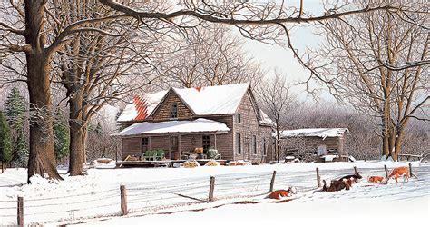 bob timberlake house plans bob timberlake house plans