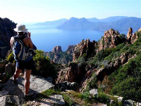 Motorrad Fahren Auf Korsika by Wandern Auf Korsika Und Leichte Spazierg 228 Nge Korsika Ist