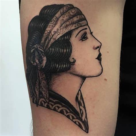soulside tattoo tatuaggi roma western style tattoos