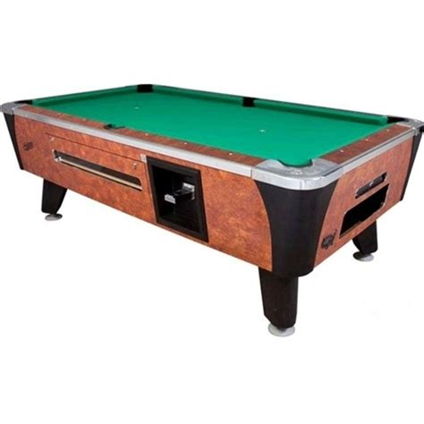 valley pool table parts the playdium store canada s largest distributor 1 888
