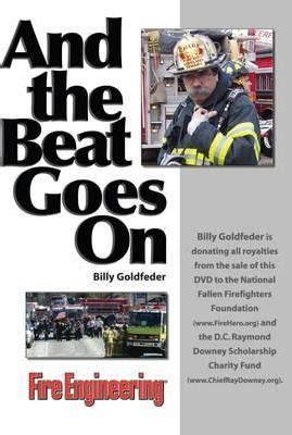 popular in america the beat goes on books and the beat goes on billy goldfeder 9781593700829