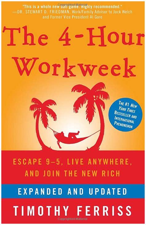 genius  hour workweek quotes sensophycom