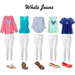 Winter outfit ideas dates school parties mint cute