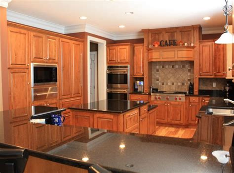 custom kitchen countertops custom kitchen countertops hermiller construction