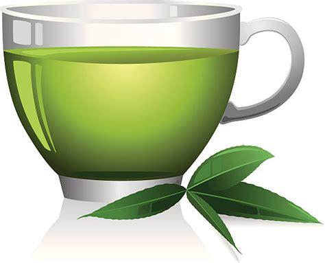 tea clipart tea clipart green tea pencil and in color tea clipart
