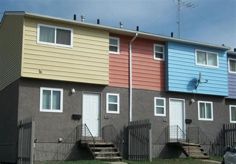 3 bedroom houses for rent pets allowed dawson creek 3 bedrooms townhouse for rent ad id nar