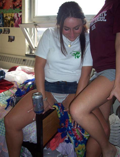 allyourpix young undies see more hot drunk girls at www drunkupskirt tumblr com