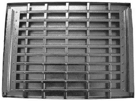 Scanpan Maitre D Casserole Dengan Tutup 16 Cm pans rusk pans was sold for r380 00 on 22 mar at 05 01 by janhan in letsitele id 59622515