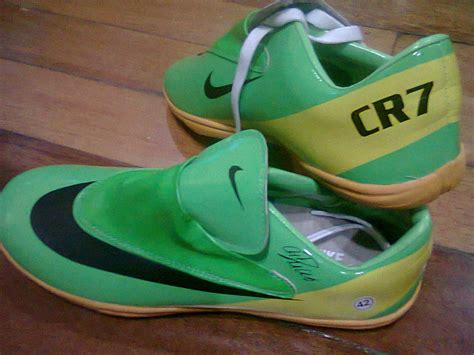 nike futsal shoes house of shoes nike futsal shoes cr7