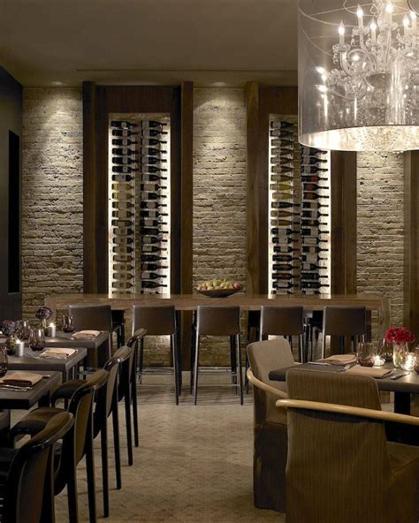 3d Home Architect Wine Best 25 Wine Wall Ideas On Bar Interior
