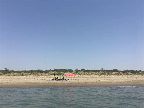 bagno dolce vita marina di grosseto marina di grosseto