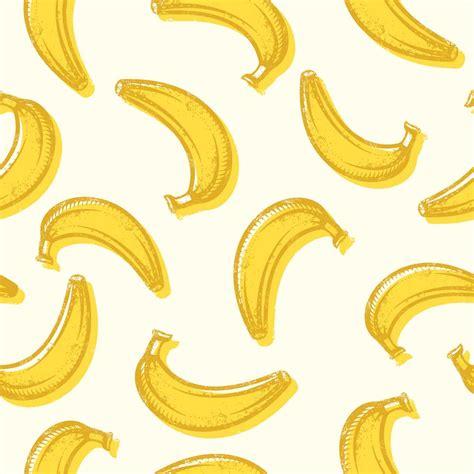 banana vintage wallpaper banana cmdi