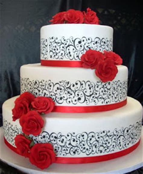 Free Wedding Cake Catalogs by Lovely Weddings Free Wedding Cake Catalogs