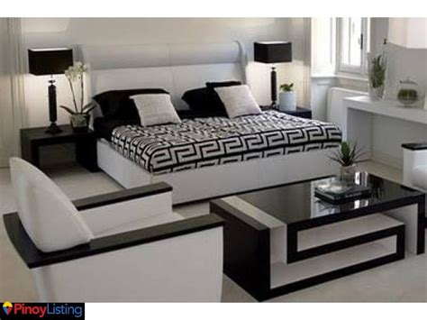 home furniture design philippines home furniture design philippines 100 home furniture design philippines asia house of narra