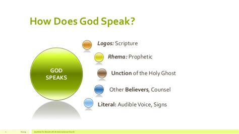 listening for god s voice a discipleship guide to a closer walk jesuswalk bible study series books hearing the voice of god revised