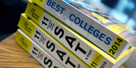 Princeton Review Mba Rankings 2014 by Princeton Review Pressured To Include Handling Of Sexual