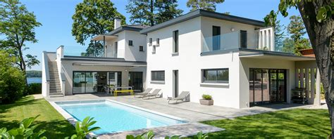 La Plus Villa Moderne Du Monde by 24 Frais Image De Les Plus Maison Du Monde Avec