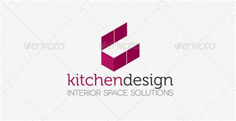 Kitchen Design Logo 21 Kitchen Logos Free Editable Psd Ai Vector Eps Format Design Trends Premium