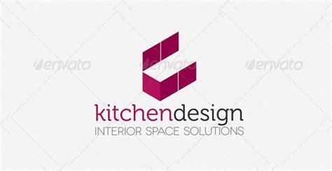 kitchen logo design 21 kitchen logos free editable psd ai vector eps
