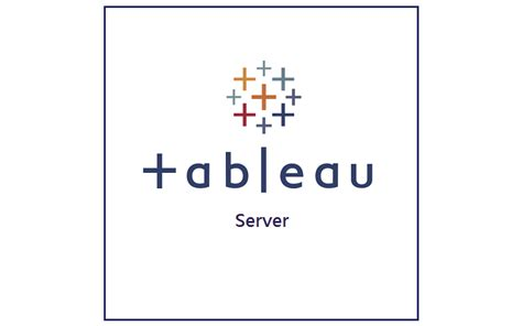 tableau mobile tutorial learning angularjs livelessons tutorial torrent and free