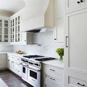 rubbed bronze hardware for kitchen cabinets oil rubbed bronze faucet design ideas