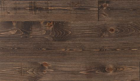 Rustic Cabin Flooring by Mercier Wood Flooring Nature Cabin Pine Series