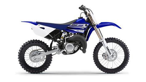 Yamaha Yz85 2016 yamaha road range includes limited editions rescogs