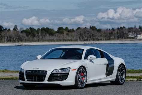 online service manuals 2009 audi r8 spare parts catalogs service manual free 2012 audi r8 repair manual service manual free 2012 audi r8 repair