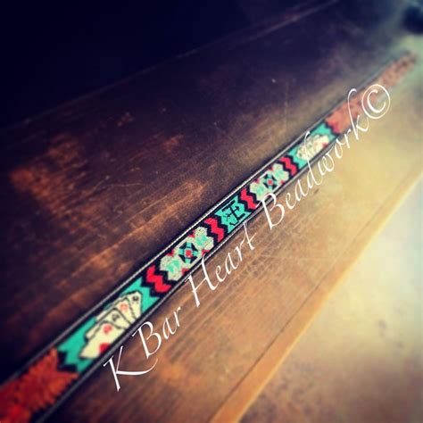 beaded belt designs 730 best images about bead loom patterns projects on