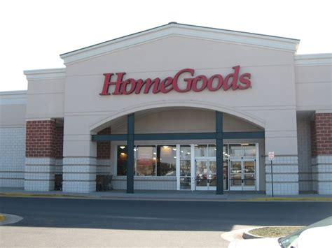 homegoods lighting fixtures equipment 13221 gateway