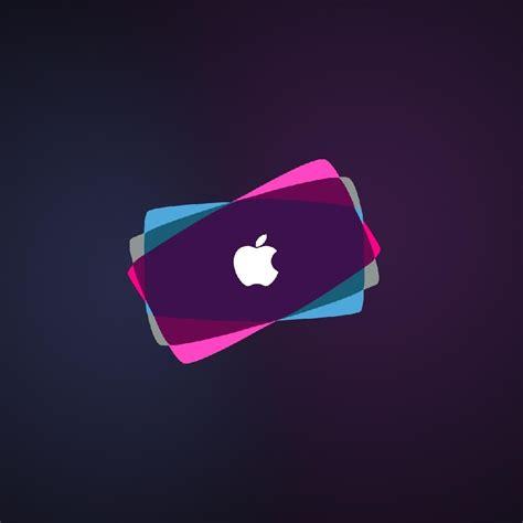 imagenes en hd apple apple fondo de pantalla para ipad gratis my hd