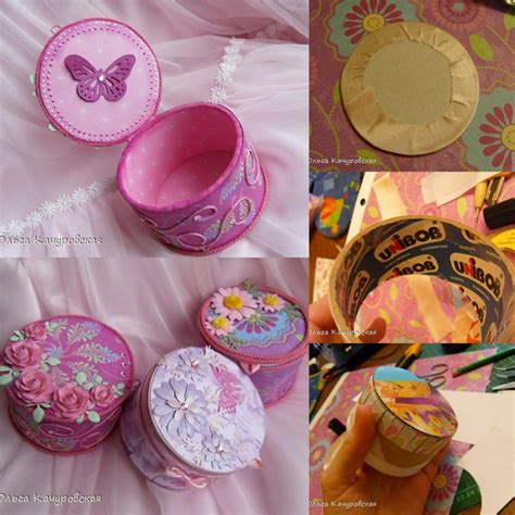 how to make decorative gift boxes at home easy diy gift boxes for special events