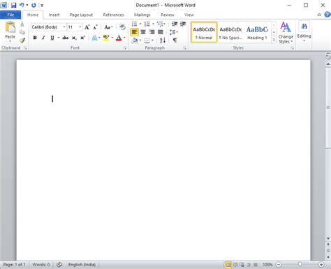 Windows Office Word Microsoft Word Has Stopped Working On Windows 10 Free
