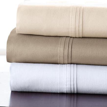 sears bed sheets lakeshore manor egyptian cotton sheet set sears canada