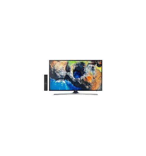 Tv Samsung Uhd ue43mu6105kxxc tv uhd 43 quot samsung