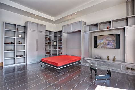 space solutions murphy beds archives space solutions
