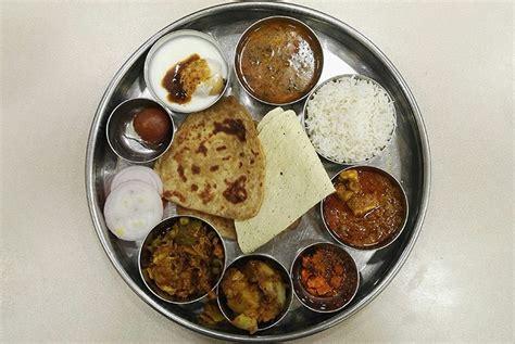 ricetta cucina indiana ricette della cucina indiana ricette popolari sito culinario