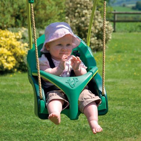 tp baby swing tp999 quadpod swing seat growable baby swing seat ebay