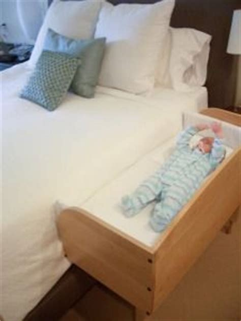 Modern Co Sleeper by 1000 Images About Cunas Y Cama Cunas On Bebe
