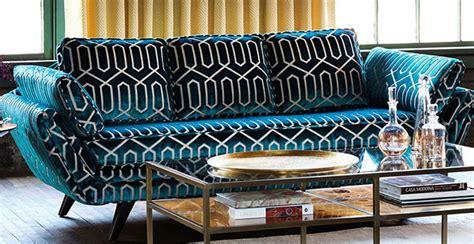 velvet sofa fabric velvet upholstery fabrics printed velvet fabric