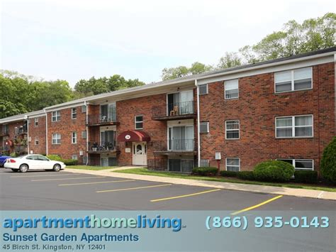 Garden Apartments Kingston Hurleyville Apartments For Rent Find Apartments In