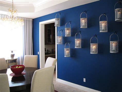 blue dining room ideas photo page hgtv
