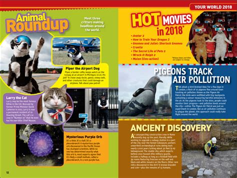 back talk national geographic kids my shot beat the summer slide national geographic kids almanac