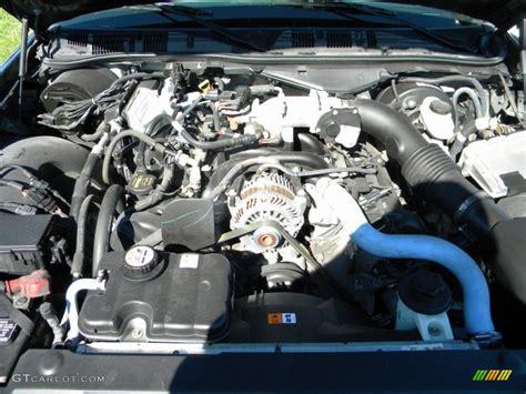 motor repair manual 1994 ford crown victoria navigation system ford crown victoria engine ford free engine image for user manual download