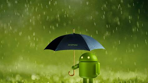 wallpaper android keren gaul mimpi ku nyata sempurna background wallpaper keren gaul