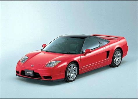 Honda V8 by Honda Nsx V8 Photo Gallery 6 10