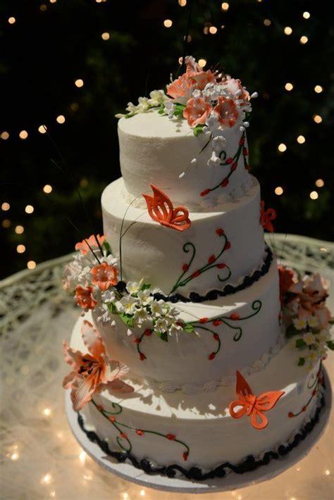 Wedding Cakes Colorado Springs by Colorado Springs Wedding Cakes Idea In 2017 Wedding